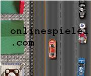 Toy Racers spiele online